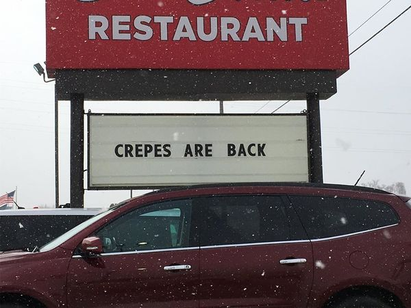 crepes-are-back.jpg