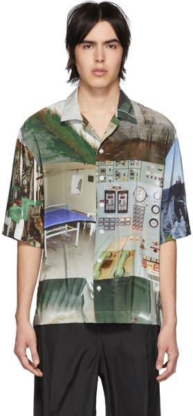 serapis-multicolor-workers-grid-shirt.jpg
