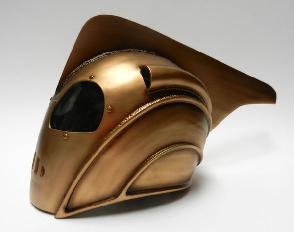 21RAC01_Rocketeer-Helmet-Model-Kit_01.jpg