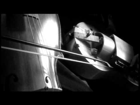 Mandel Quartet, Claude Gervaise: dances