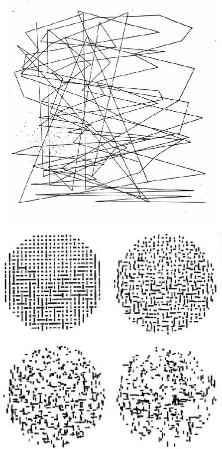 3-figure8-1.png