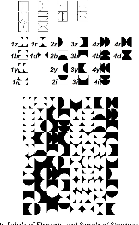 4-figure9-1.png