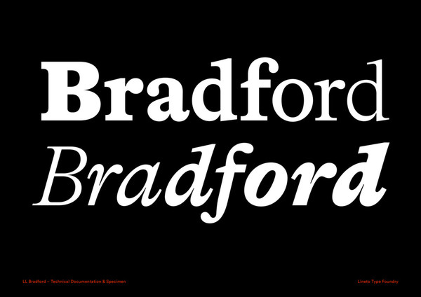 ll-bradford-type-sample.pdf