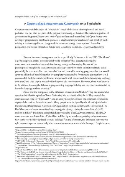 a-decentralized-autonomous-kunstverein-on-a-blockchain.pdf