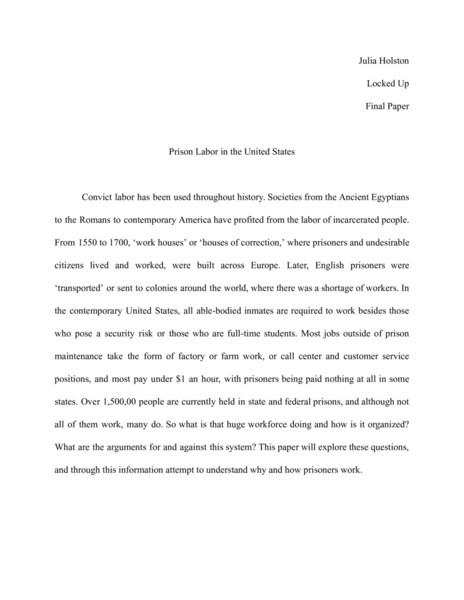 paper-google-docs.pdf