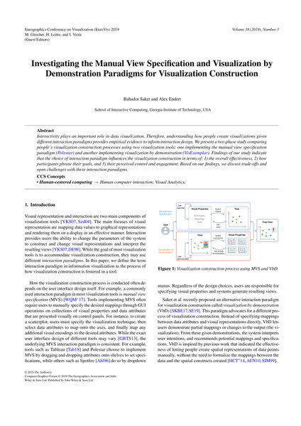 vbdeurovis2019.pdf