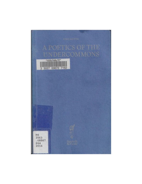 fred-moten-a-poetics-of-the-undercommons-1.pdf