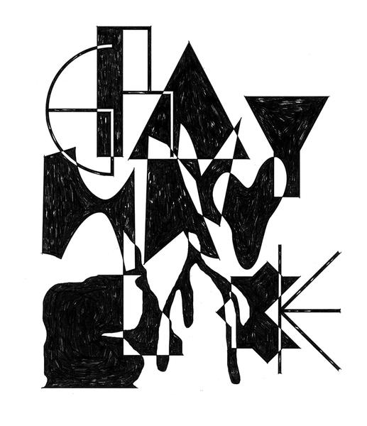hey-joe-graphic-design-itsnicethat-2.jpg?1557916509