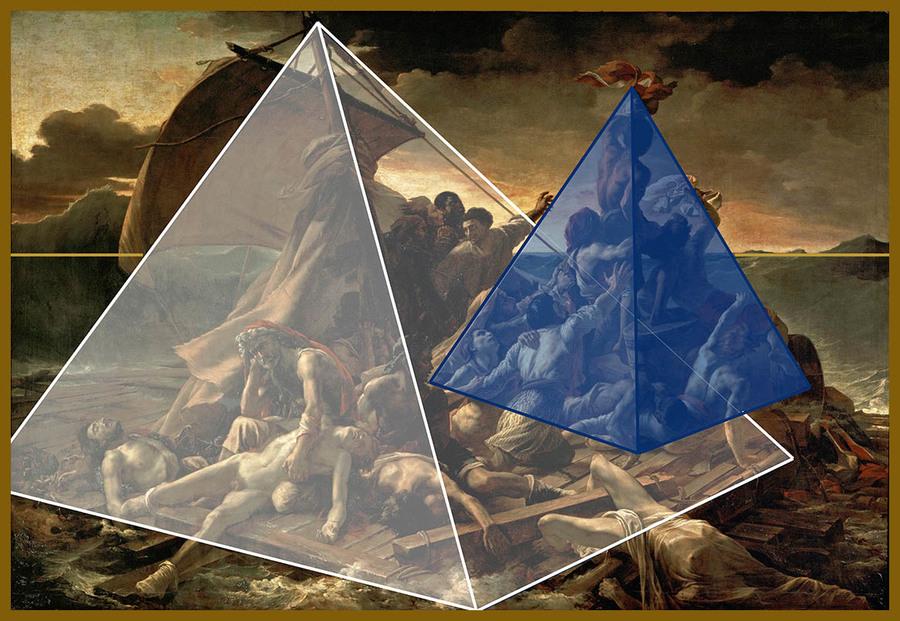 1580-6-gericault-la-balsa-de-medusa-esquema-compositivo-piramidal-clasico.jpg