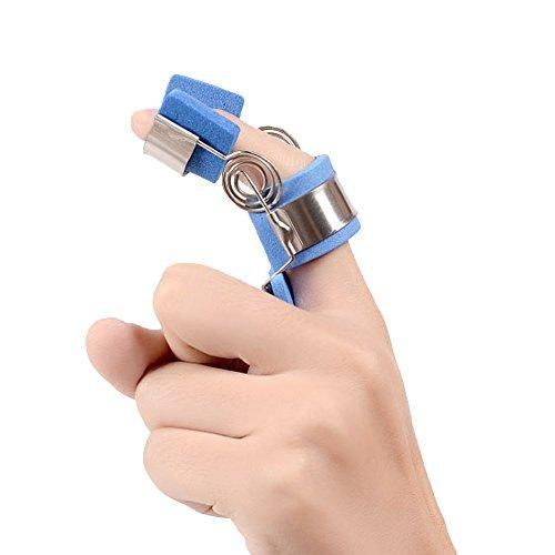 stainless-steel-finger-splint-finger-training-brace-for-finger-spasm-finger-arthritis__41mhm1becjl.jpg