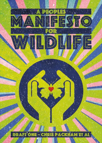 peoples-manifesto-download.pdf