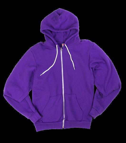 purple_custom_printed_zip_up_american_apparel_50_50_hoodie.png?v=1511211445