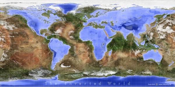 inverted-earth-land-sea-map.jpg