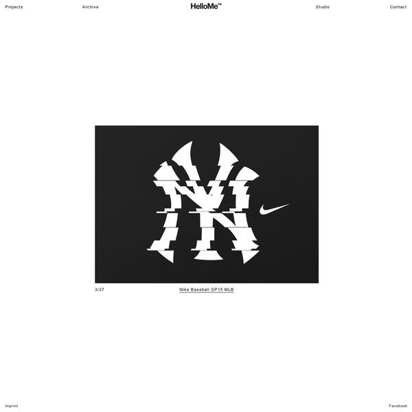 HelloMe - Design & Art Direction