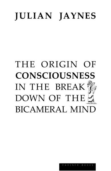 julian_jaynes_the_origin_of_consciousness.pdf