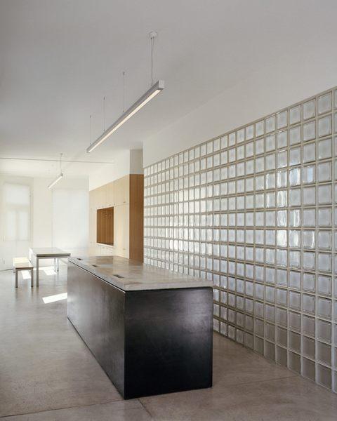 thisispaper-architecture-richard-stampton-ashtanga-yoga-studio-2.jpg