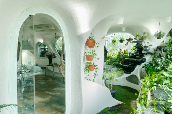 garden-room-5.jpg