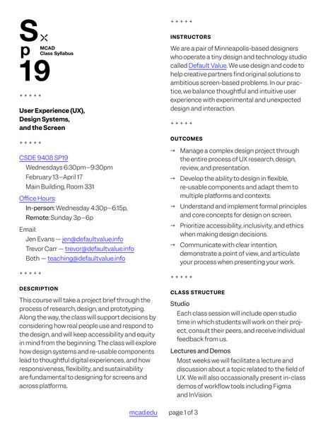 sp19-csde948-syllabus.pdf