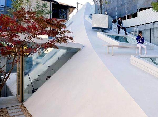 make-japanese-style-roof-terrace-house-k-by-sou-fujimoto-1-1032647435.jpg