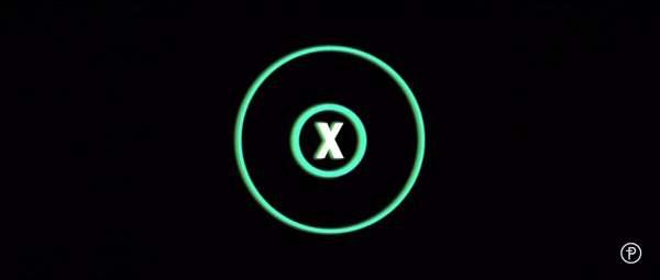 XMEN : FIRSTCLASS TITLE