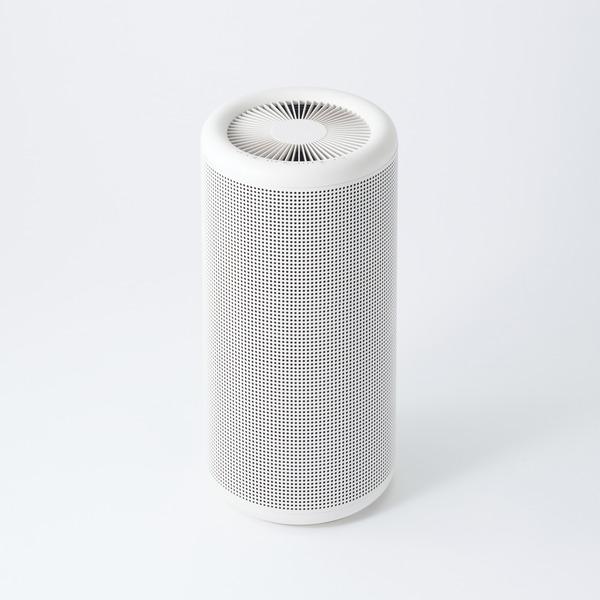 Muji-air-purifier.jpg
