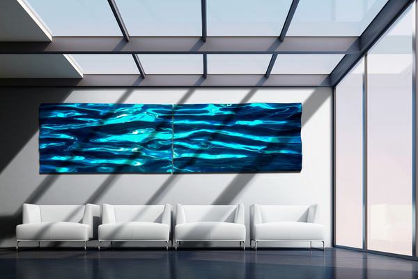 wave-form-panel-final-gensler-pwc-miami-scaler-copy.jpg?format=1500w