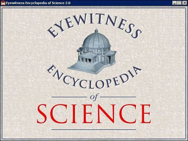 912083-eyewitness-encyclopedia-of-science-2-0-windows-3-x-screenshot.jpg