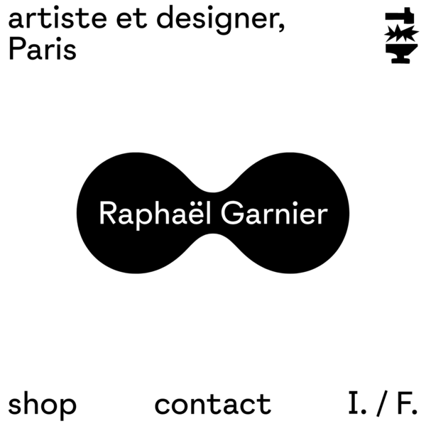 Raphaël Garnier