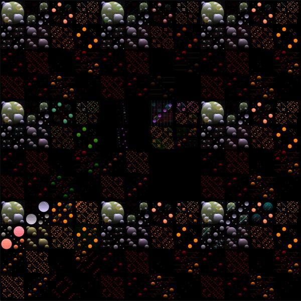 structures-of-redundancy-screenshot-10.jpg
