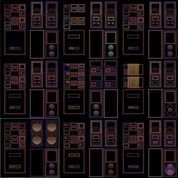 structures-of-redundancy-screenshot-02.jpg