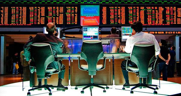 algo-trading.jpg