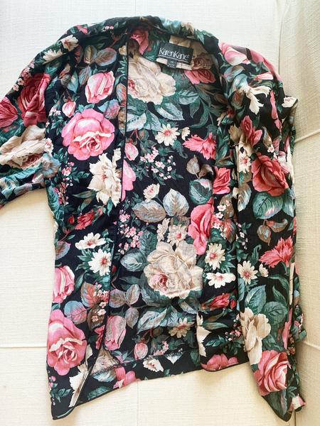 floral-cardigan.jpg