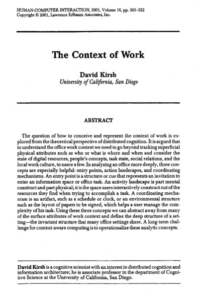 context_of_work.pdf