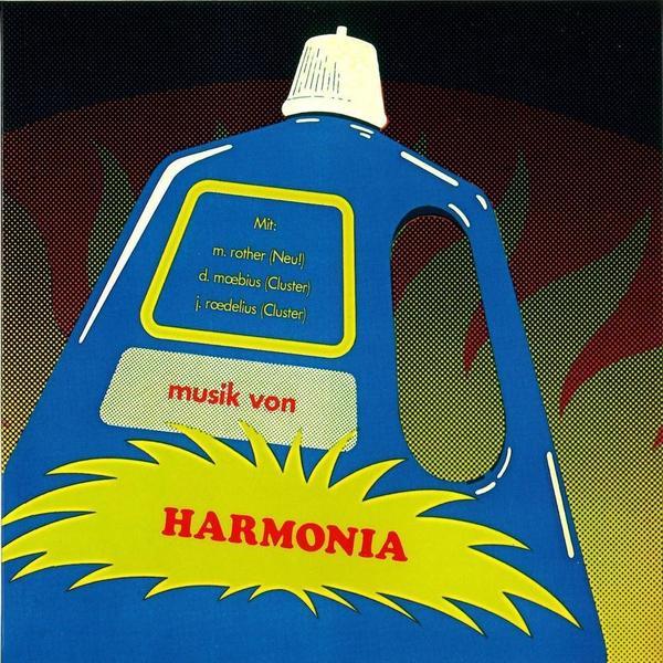 artrockstore-harmonia-musik-von-harmonia-album_1024x1024.jpg