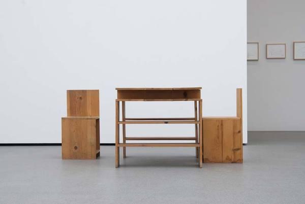 donald-judd-furniture-05.jpg