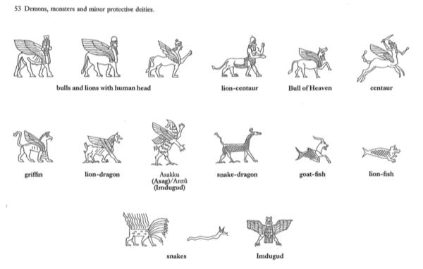 demons-symbols-of-ancient-mesopotamia-1992-p-64.png