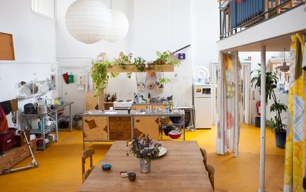 School of Conceptual & Contextual Practices, Royal Danish Academy of Fine Art (CPH). [Image 1]