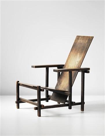 Gerrit-Rietveld-Early-Armchair-1926-1928.jpg