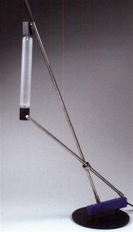Gerrit-Rietveld-Bureau-Lamp.jpg