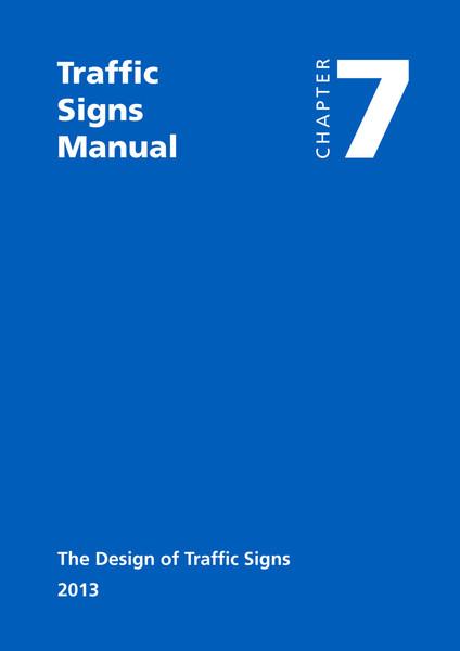 traffic_signs_manualii.pdf