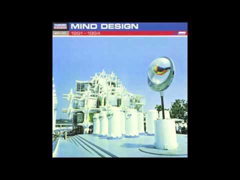 Mind Design - Stereophonic Landscape