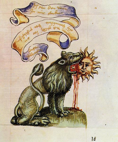 green-lion-eating-the-sun.jpg