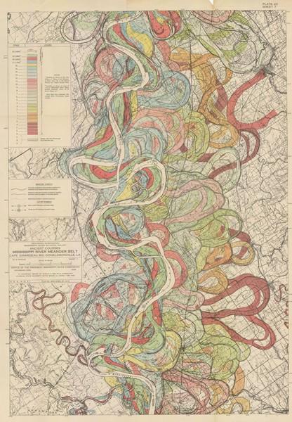 fisk-map-of-mississippi-6.jpeg
