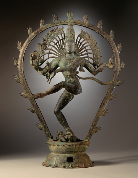 shiva_as_the_lord_of_dance_lacma_edit.jpg