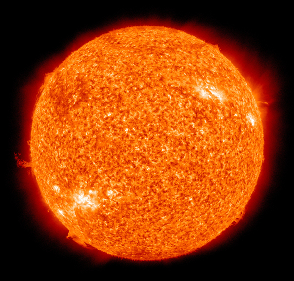the_sun_by_the_atmospheric_imaging_assembly_of_nasa-s_solar_dynamics_observatory_-_20100819.jpg