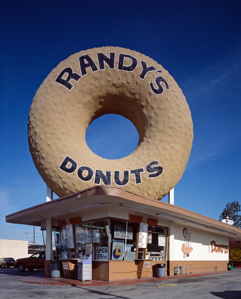 randy-s_donuts1_edit1.jpg