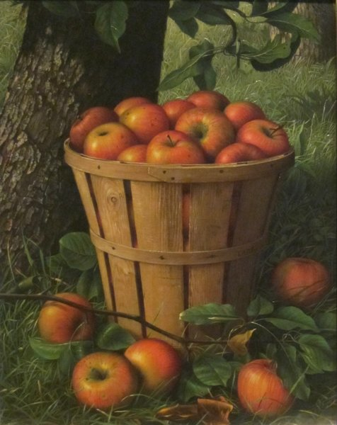 basket_of_apples-_by_levi_wells_prentice-_dayton_art_institute.jpg