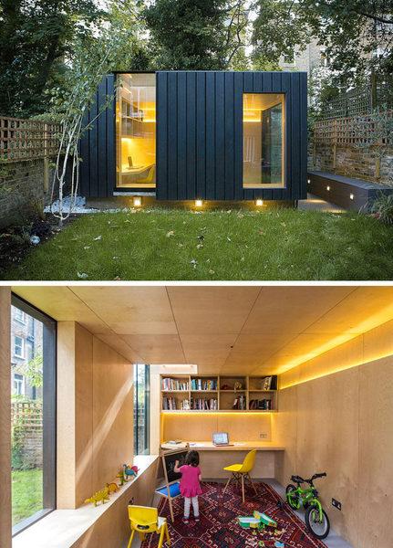 modern-black-backyard-studio-250317-1112-08-800x1114.jpg