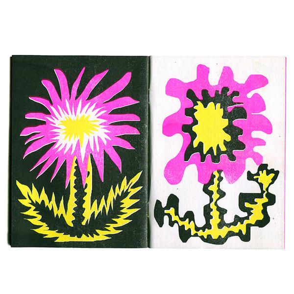 kentaro-okawara-work-publication-art-illustration-itsnicethat-04.jpg?1557913990