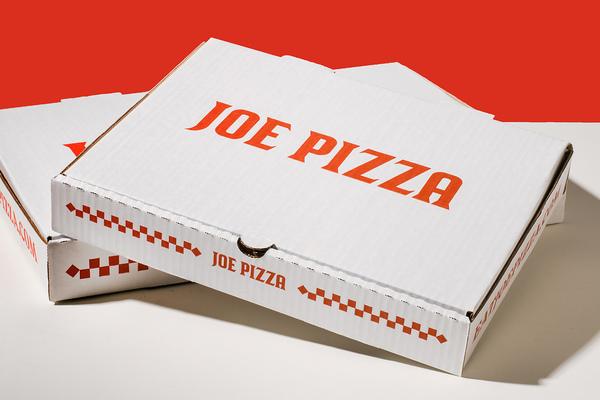joepizza_8.jpg